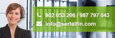 banner-370x124-contacto