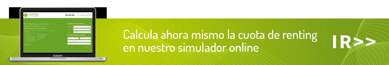1170x86_simulador